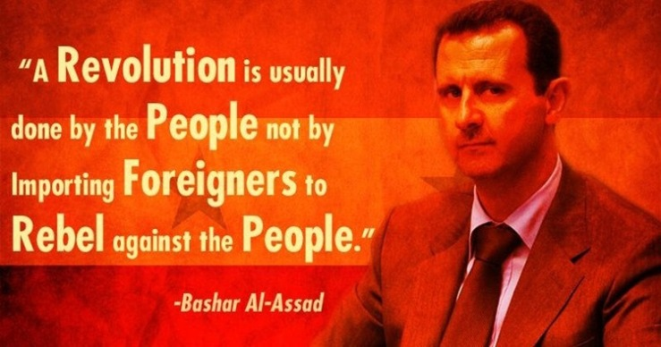 bashar_al_assad_on_so_called__syrian_revolution__by_tabarsi-d666e4k_thumb
