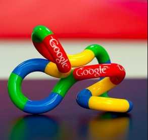 Google-Jigsaw-crop
