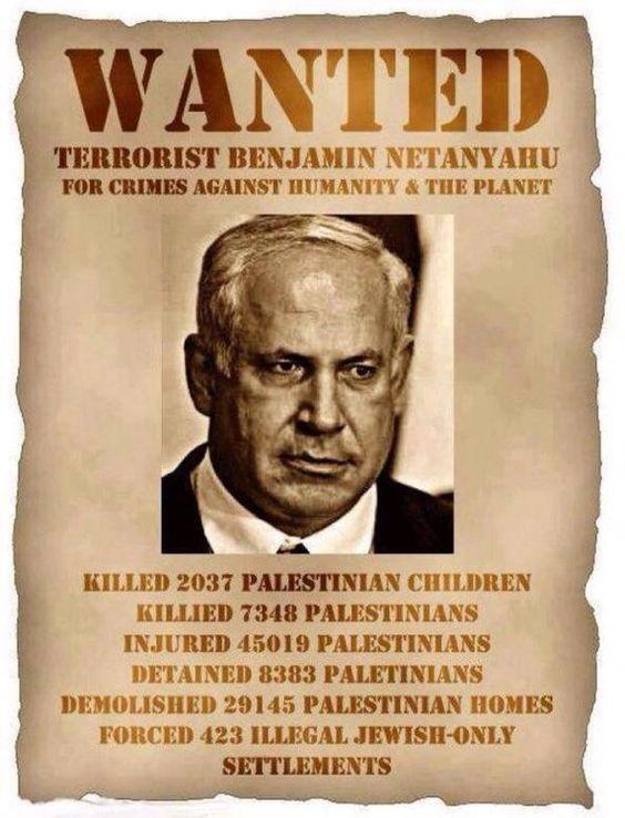 zionism,christian zionism