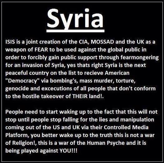 syria11944895_983056695087773_784756575_n.jpg